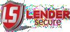 LenderSecure