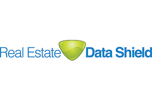 Real Estate Data Shield